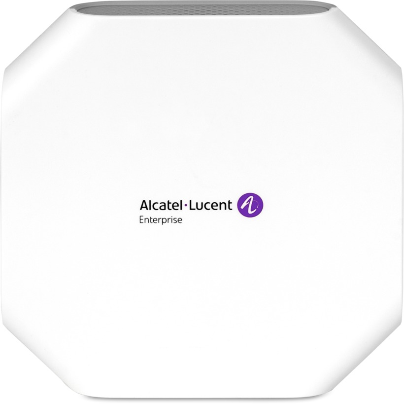 Alcatel-Lucent OAW-AP1201 Access Point (OAW-AP1201-RW)