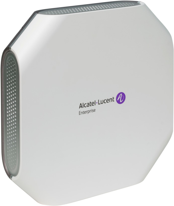 Alcatel-Lucent OAW-AP1221 Access Point (OAW-AP1221-RW)
