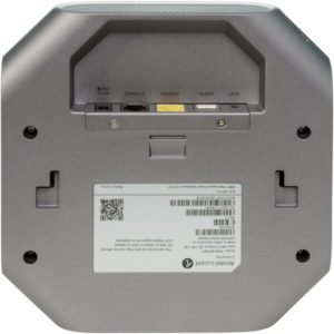 Alcatel-Lucent OAW-AP1221 Access Point (OAW-AP1221-RW)
