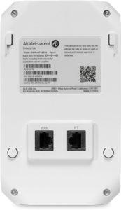 Alcatel-Lucent OAW-AP1201H Access Point (OAW-AP1201H-RW)
