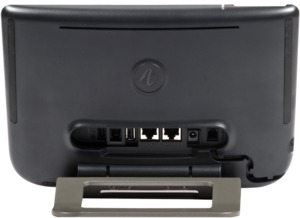 Alcatel-Lucent 8029s Premium DeskPhone (3MG27218DE)