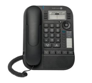 Alcatel Lucent 8018 IP 3MG27201AA