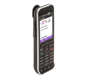 Alcatel-Lucent-8242s DECT