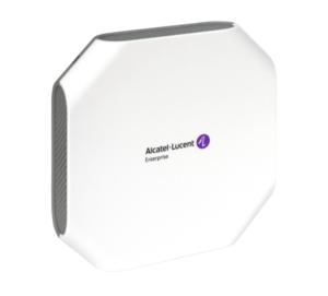 Alcatel-Lucent-AP1201