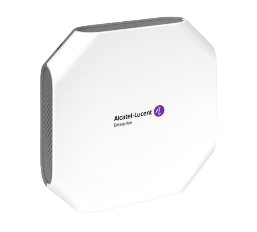 Alcatel-Lucent-AP1201