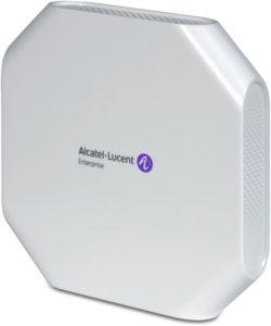Alcatel-Lucent OAW-AP1101 Access Point (OAW-AP1101-RW)