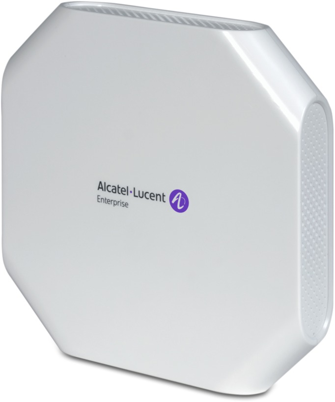 Alcatel-Lucent OAW-AP1101 Access Point (OAW-AP1101-RW)