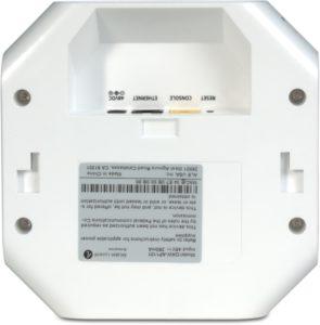 Alcatel-Lucent OAW-AP1101 Access Point (OAW-AP1101-RW)rück