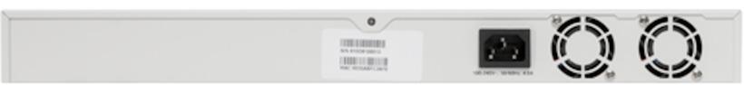 Alcatel-Lucent OS2220-P24 PoE Switch (OS2220-P24-EU) 2