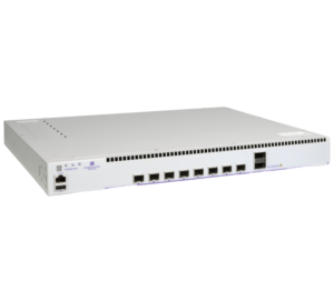 Alcatel-Lucent OS6560-X10 Switch (OS6560-X10-EU)