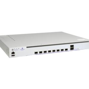 Alcatel-Lucent OS6560-X10 Switch (OS6560-X10-EU)