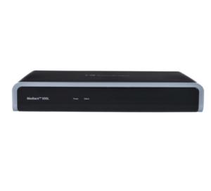 Audiocodes Mediant 500L m500l