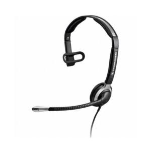 Sennheiser CC 510 Headset (005357)