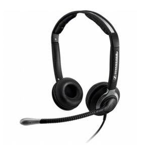 Sennheiser CC 550 IP Headset (504017)
