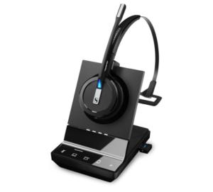 Sennheiser SDW 5016 Headset (507014)