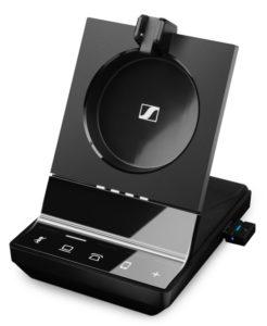 Sennheiser SDW 5016 Headset (507014) 1