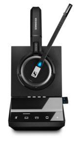Sennheiser SDW 5066 Headset Duo (507022)2