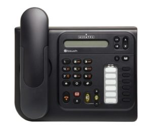 alcatel-4019 3GV27011DB