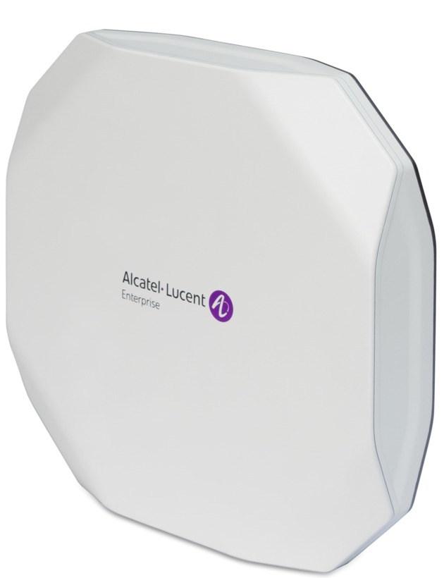 Alcatel-Lucent OAW-AP1321 Access Point (OAW-AP1321-RW)2