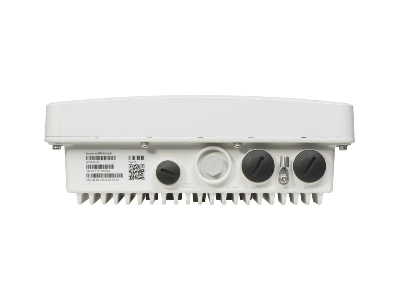 Alcatel-Lucent OAW-AP1251 Access Point (OAW-AP1251-RW)3