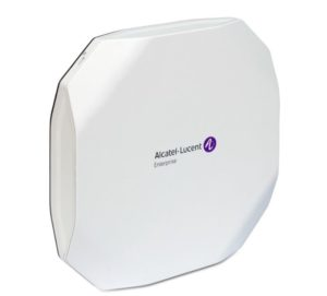 Alcatel-Lucent OAW-AP1321 Access Point (OAW-AP1321-RW)