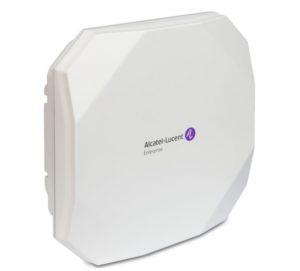 Alcatel-Lucent OAW-AP1361 Access Point (OAW-AP1361-RW)