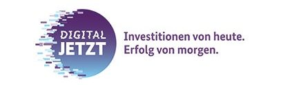 teletech BMWI Förderung