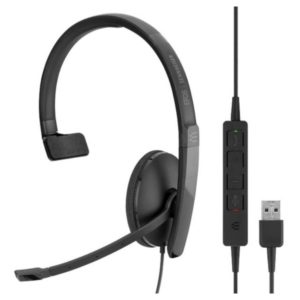 Sennheiser SC 130 USB Headset (508353)