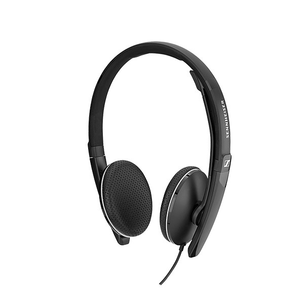 Sennheiser SC 165 USB Headset (508317)2