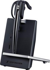 EPOS Sennheiser D10 Phone Headset | Systemhaus TeleTech Berlin und Brandenburg