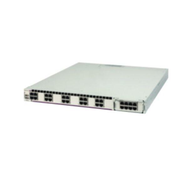 Alcatel-Lucent Alcatel OmniSwitch 6900-T20