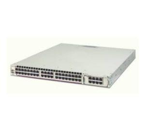 Alcatel-Lucent Alcatel OmniSwitch 6900-t40