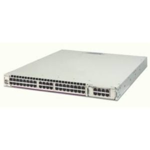Alcatel-Lucent Alcatel OmniSwitch 6900-t40