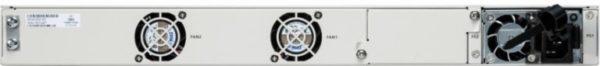Alcatel-Lucent OS6560-P24X4 PoE Switch | Systemhaus TeleTech Berlin und Brandenburg