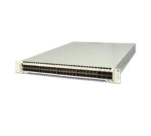 Alcatel-Lucent OmniSwitch 6900-X72 | Systemhaus TeleTech Berlin und Brandenburg