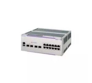 Alcatel-Lucent OmniSwitch OS6865-P16X | Systemhaus TeleTech Berlin und Brandenburg